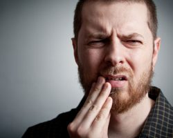 Complications that Come from a Dental Abscess