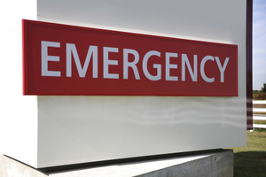 How to Keep Yourself Calm During a Dental Emergency